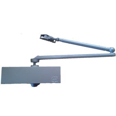 Chiudiporta L950mm MAB 503