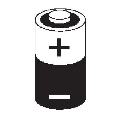 Batteria Ricaricabile per...