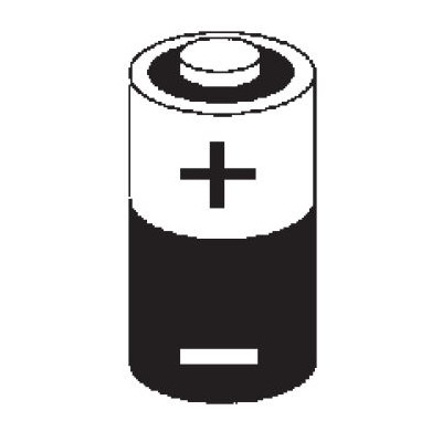 Batterie Mottura per XMOTO...