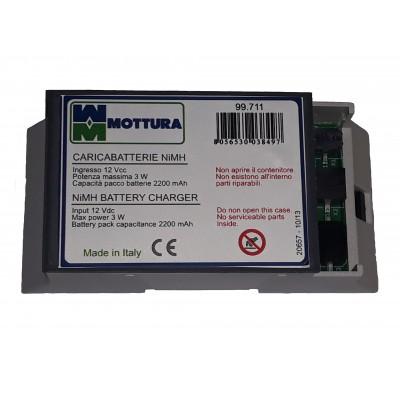 Caricabatterie per X MODE...