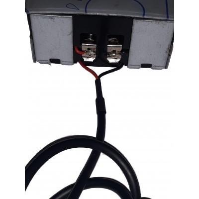 Portabatterie a Cassetto...