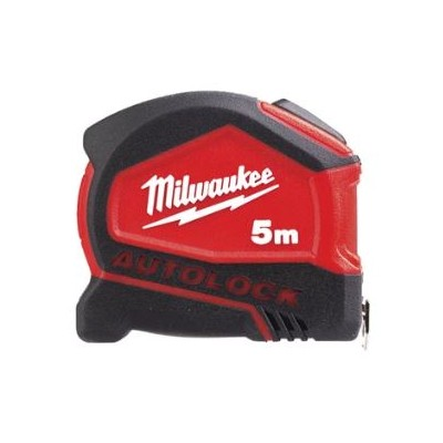 Flessometro Autolock Milwaukee