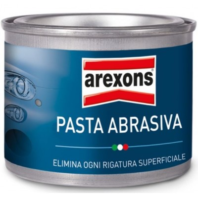 Pasta Abrasiva Barattolo...