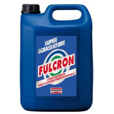 Pulitore Fulcron 5LT...