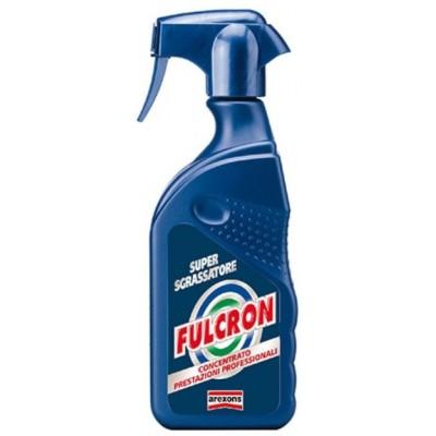 Pulitore Fulcron 500ML...