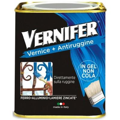 Vernifer Antichizzato 750ML...