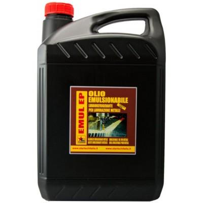 Olio Emulsionabile 25LT