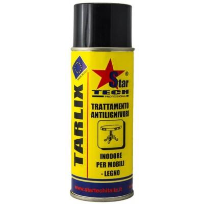 Antitarlo Spray 400ML
