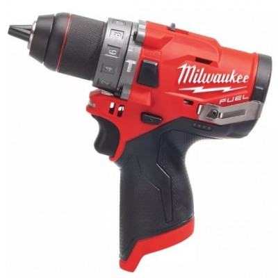 Trapano Fuel Milwaukee M12 FPD