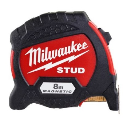 Flessometro Stud Milwaukee
